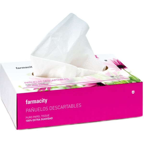 panuelos-descartables-farmacity-box-x-100-un