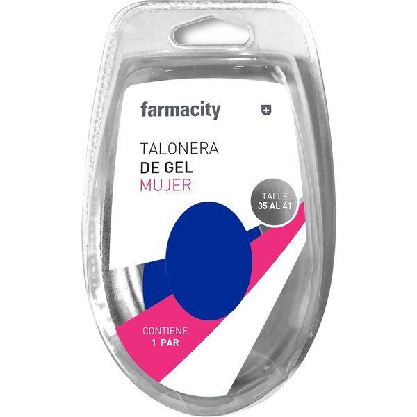 taloneras-en-gel-farmacity-para-mujer-talle-35-al-41-x-1-par