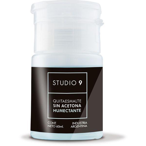 quitaesmalte-studio-9-sin-acetona-humectante-x-60-ml