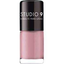 esmalte-para-unas-studio-9
