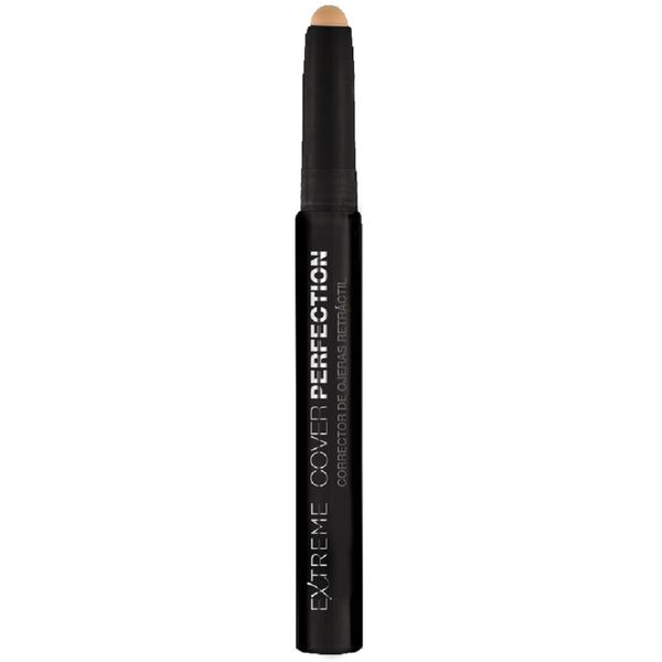 corrector-de-ojeras-retractil-extreme-cover-perfection-4-5-gr