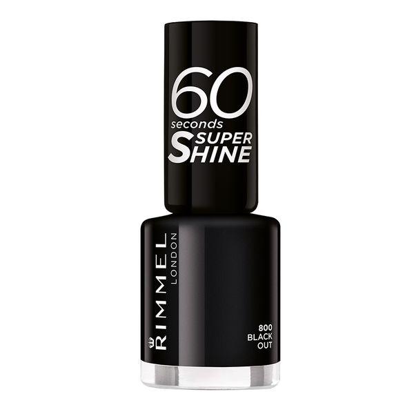 esmalte-para-unas-rimmel-super-shinne-60-seconds-x-8-ml