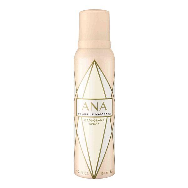 desodorante-en-aerosol-cannon-de-mujer-x-123-ml