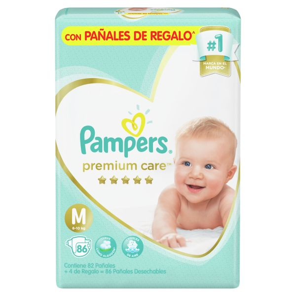 panales-pampers-premium-care-7-2