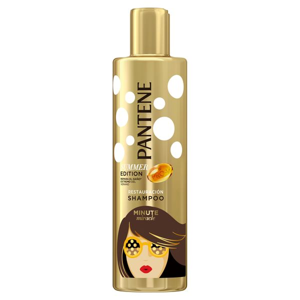 pantene-pro-v-minute-miracle-summer-edition-shampoo-270ml