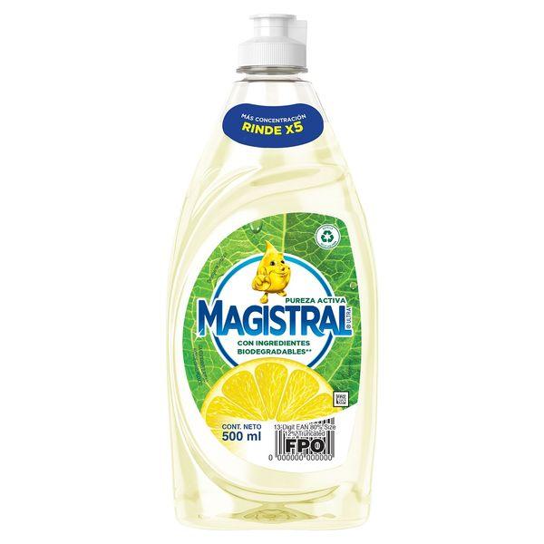 magistral-ultra-pureza-activa-detergente-sintetico-500-ml