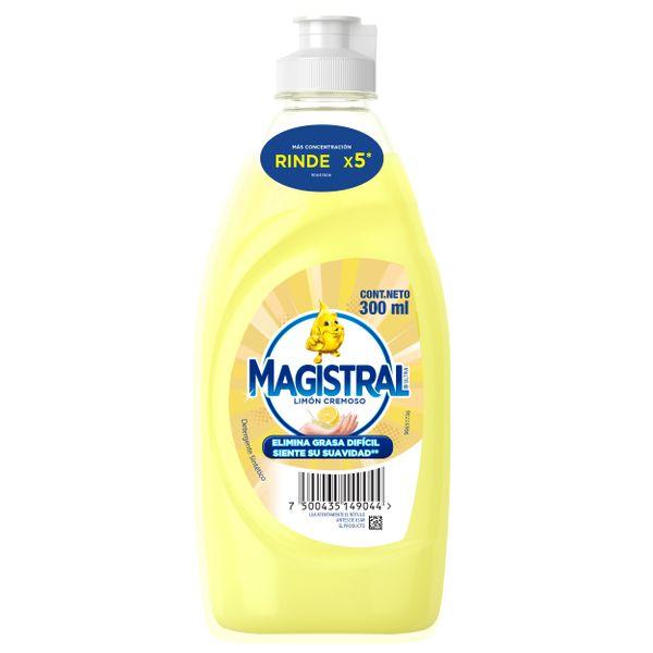 magistral-ultra-limon-cremoso-detergente-sintetico-300-ml
