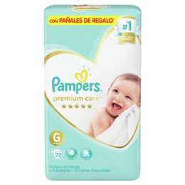 panales-pampers-premium-care-g-72