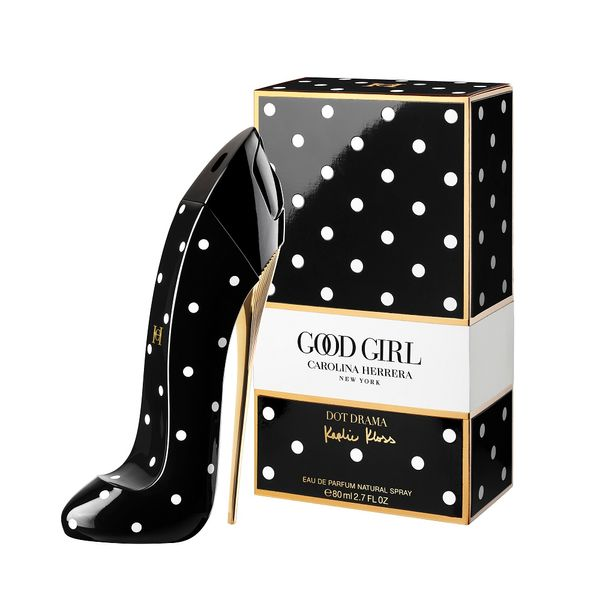 eau-de-parfum-carolina-herrera-good-girl-dot-drama-x-80-ml