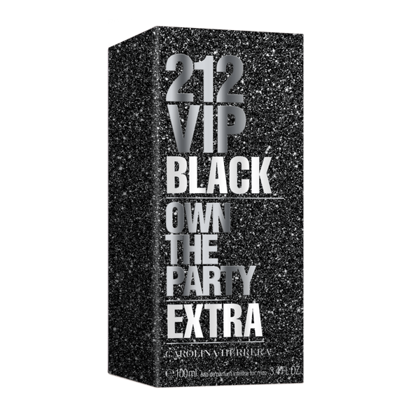 eau-de-parfum-carolina-herrera-212-vip-black-extra-x-100-ml