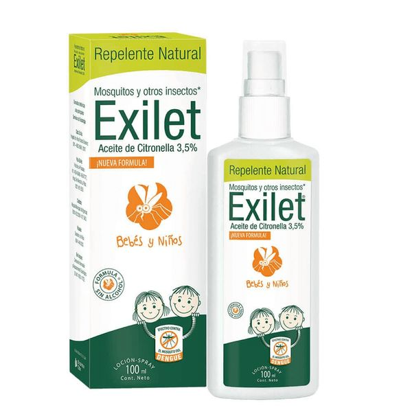 repelente-natural-exilet-en-spray-x-100-ml