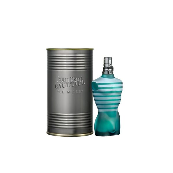 eau-de-toilette-jean-paul-gaultier-le-male-x-75-ml