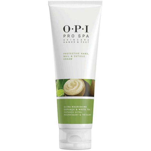 crema-para-manos-unas-y-cuticulas-opi-pro-spa-x-118-ml