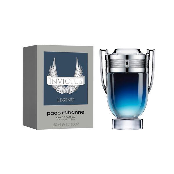 eau-de-parfum-paco-rabanne-invictus-legend-x-50-ml
