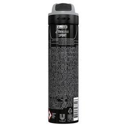 desodorante-antitranspirante-rexona-sport-men-en-aerosol-x-150-ml