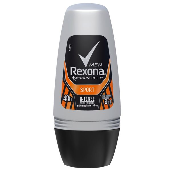 desodorante-antitranspirante-rexona-sport-men-en-roll-on-x-50-ml