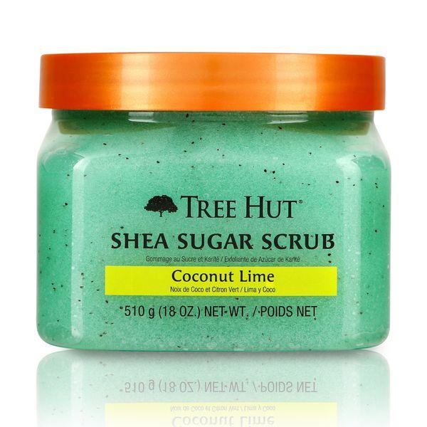 exfoliante-corporal-tree-hut-de-azucar-y-karite-con-aceite-de-coco-y-lima-x-510-gr