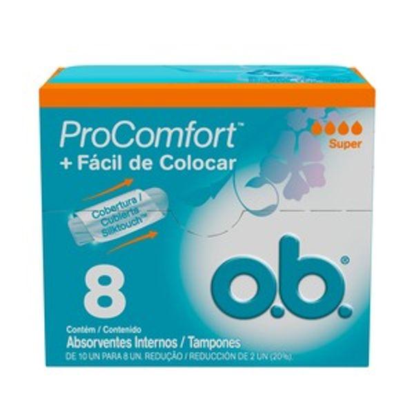 tampones-ob-procomfort-super-x-8-un