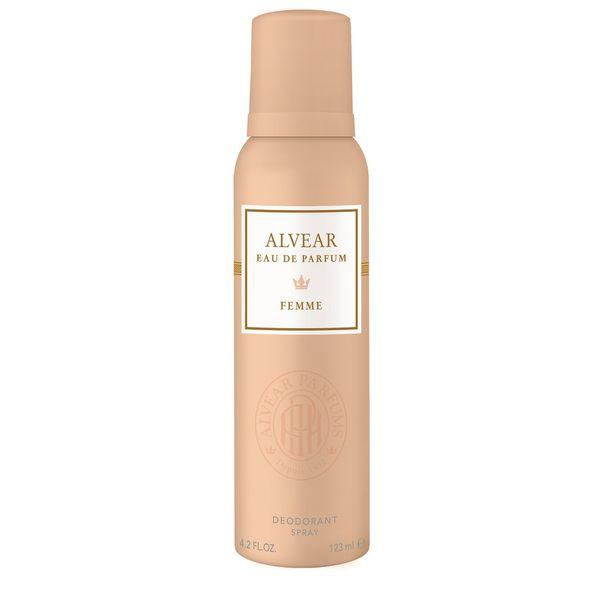 desodorante-alvear-femme-en-aerosol-x-123-ml
