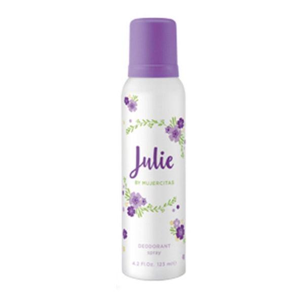 desodorante-mujercitas-julie-en-aerosol-x-123-ml