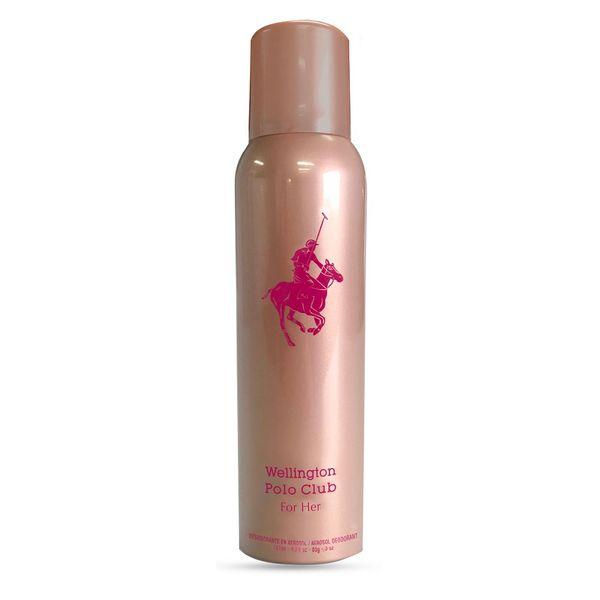 desodorante-wellington-polo-club-rosa-en-aerosol-x-127-ml