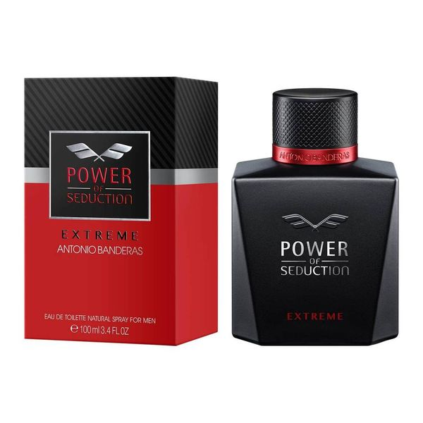 eau-de-toilette-antonio-banderas-power-of-seduction-extreme-x-100-ml