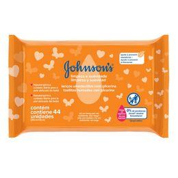 toallas-humedas-johnsons-baby-limpieza-y-suavidad-x-44-un