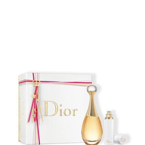 cofre-dior-jadore-eau-de-parfum-x-100-ml-eau-de-parfum-x-10-ml