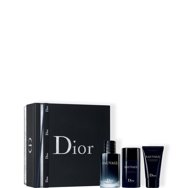 cofre-dior-eau-de-toilette-sauvage-x-100-ml-desodorante-x-75-gr-after-shave-x-50-ml