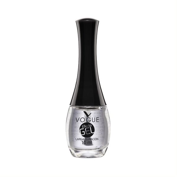 esmalte-paran-unas-vogue-fantastic-maximo-brillo-x-10-ml
