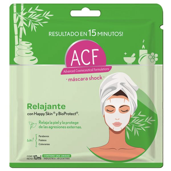 mascara-facial-acf-relajante-x-10-ml
