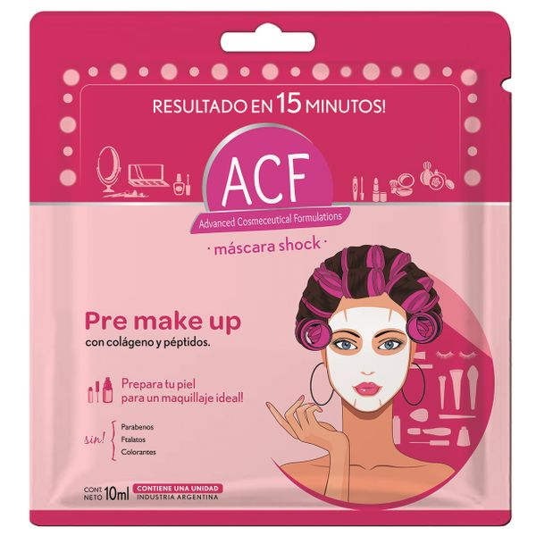 mascara-facial-acf-pre-make-up-x-10-ml