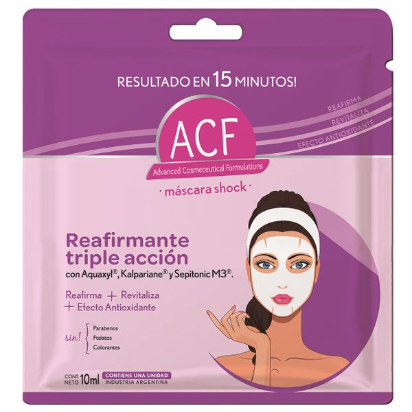 mascara-facial-acf-reafirmante-triple-accion-x-10-ml