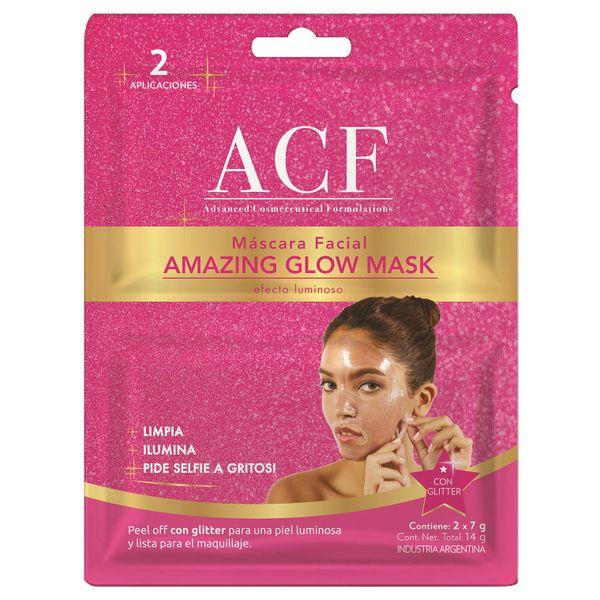 mascara-facial-acf-amazing-glow-2-un-x-7-gr