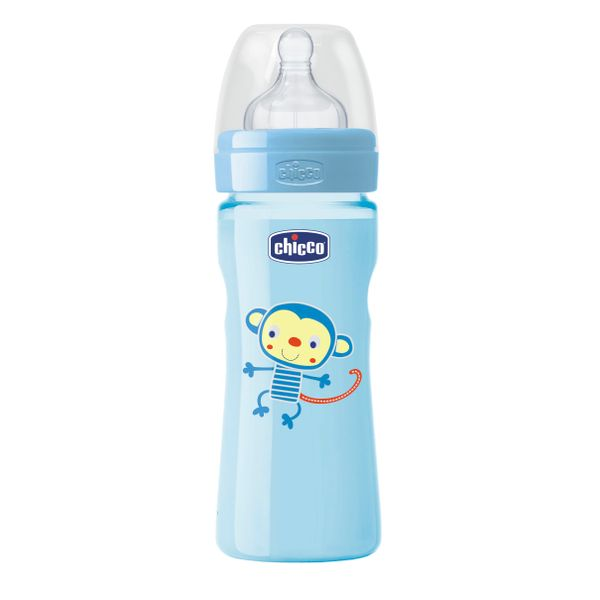 mamadera-chicco-wellbeing-rosa-x-250-ml