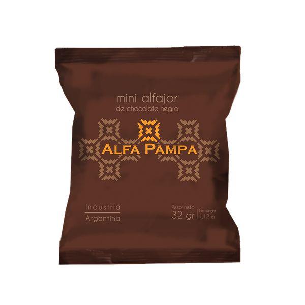 mini-alfajor-de-chocolate-negro-alfa-pampa-x-32-gr