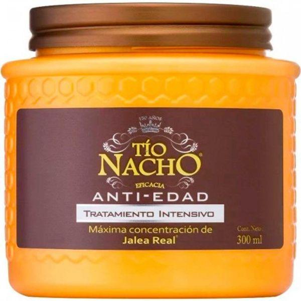 tratamiento-capilar-tio-nacho-antiedad-x-300-ml