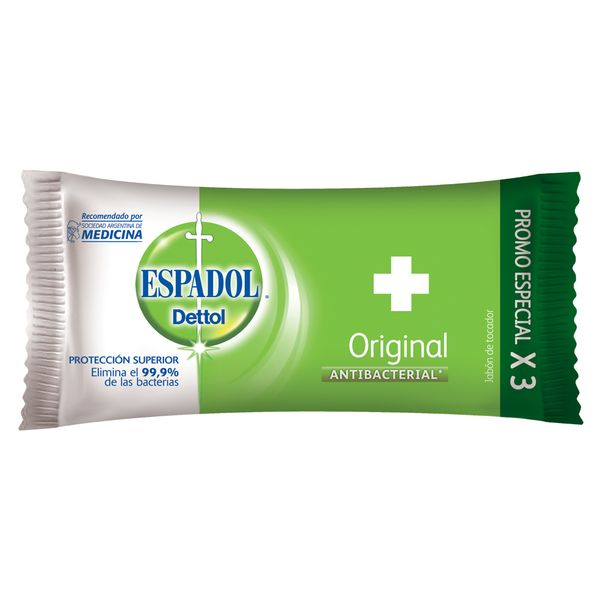 jabon-cremoso-antibacterial-original-3-un-x-90-gr-c-u