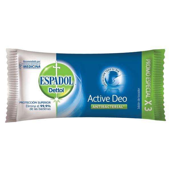 jabon-cremoso-antibacterial-active-deo-3-un-x-90-gr-c-u