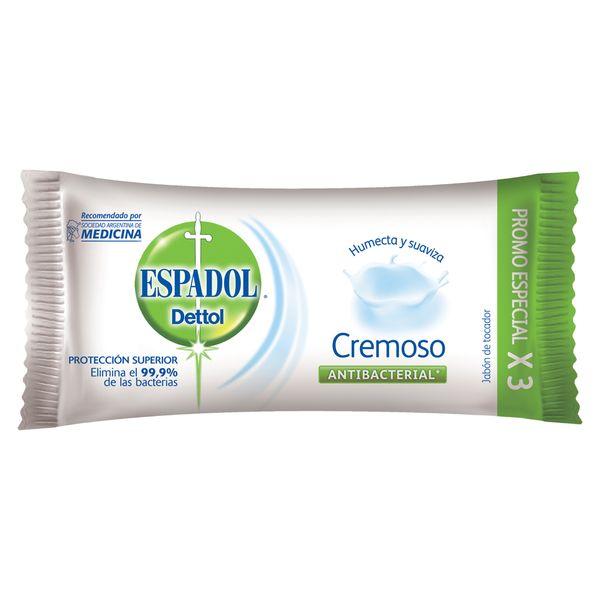 jabon-cremoso-antibacterial-3-un-x-90-gr-c-u