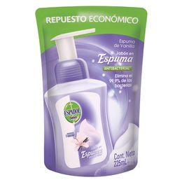 jabon-liquido-espuma-antibacterial-vainilla-repuesto-espadol-dettol-x-225-ml