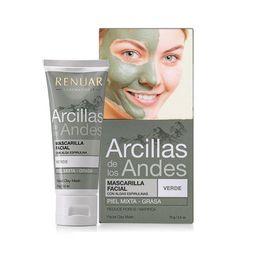 mascarilla-facial-renuar-arcillas-de-los-andes-verde-x-70-gr