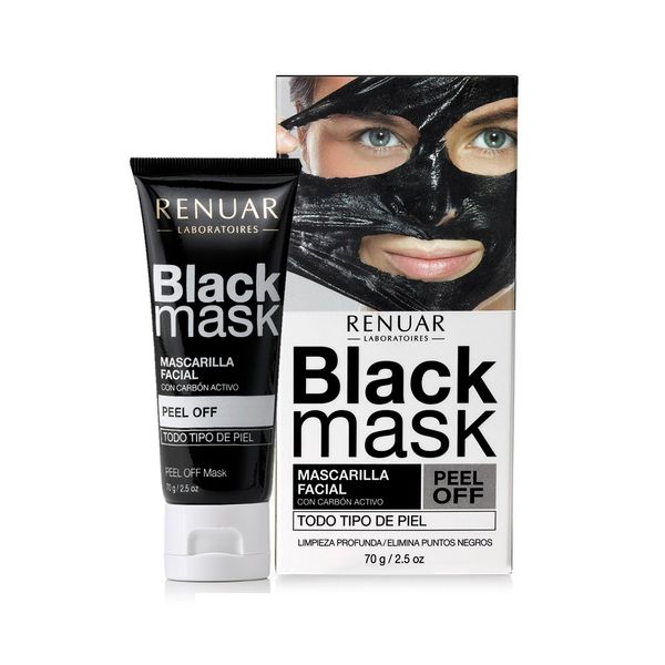 mascarilla-facial-renuar-black-mask-peel-off-x-70-gr