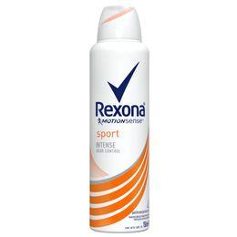 desodorante-antitranspirante-rexona-sport-en-aerosol-x-150-ml
