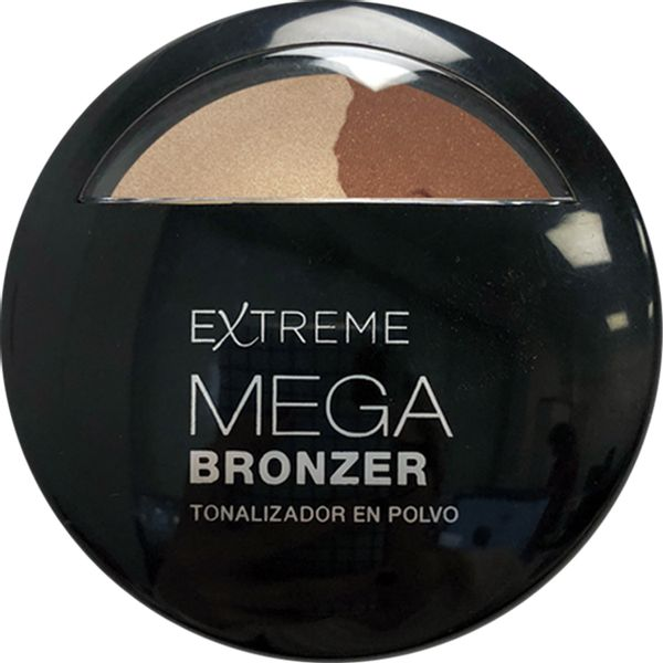 polvo-compacto-extreme-mega-bronzer