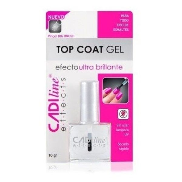 esmalte-cadi-line-effects-top-coat-gel-x-10-ml