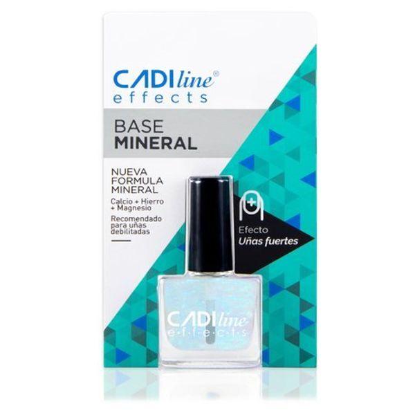 tratamiento-para-unas-cadi-line-effects-base-mineral-fortalecedora-x-10-ml