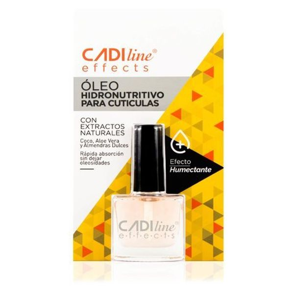 tratamiento-para-unas-cadi-line-effects-oleo-hidronutritivo-para-cuticulas-x-10-ml