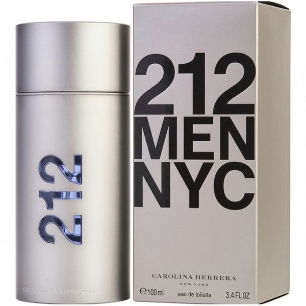eau-de-toilette-carolina-herrera-212-men-nyc-x-200-ml