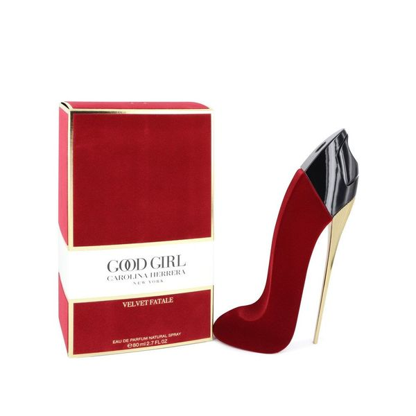 eau-de-parfum-carolina-herrera-good-girl-velvet-fatale-x-80-ml